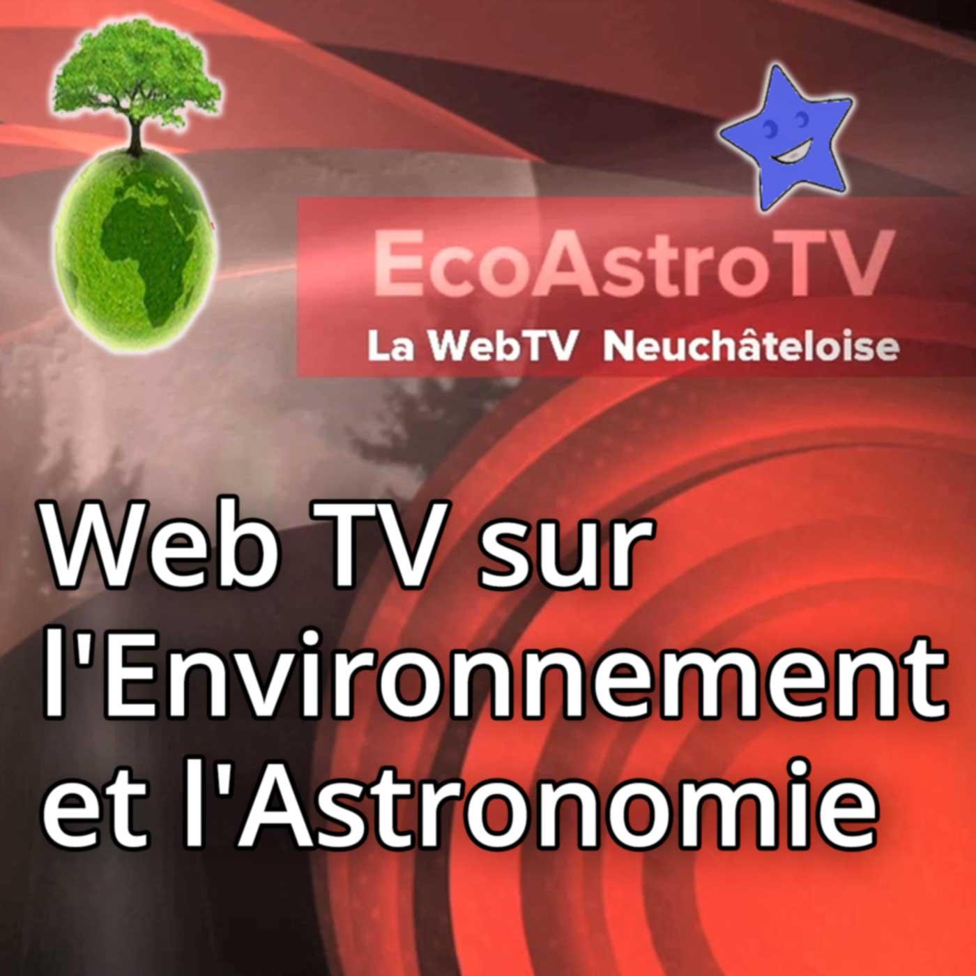EcoAstroTV.ch